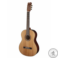 Класична Гітара TAKAMINE JASMINE JC-27 NT