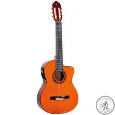 Класична Гітара VALENCIA CG180CE