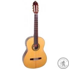 Класична Гітара VALENCIA CG35R+