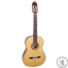 Класична Гітара VALENCIA CG50+