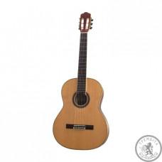 "Класична Гітара Virginia СС-20 (39"")"