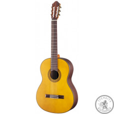 Класична Гітара WALDEN N660