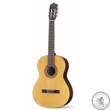Класична Гітара WALDEN SN350/G