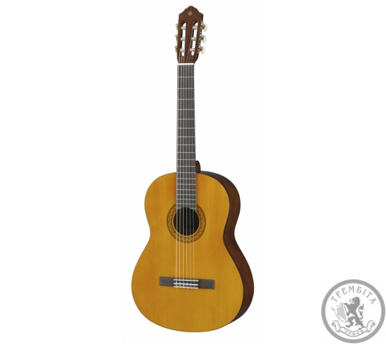 Класична Гітара YAMAHA C40