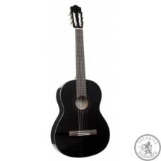Классическая гитара YAMAHA C40B Black