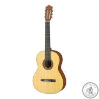 Класична Гітара YAMAHA C40M