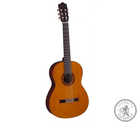 Класична гітара YAMAHA C45//02