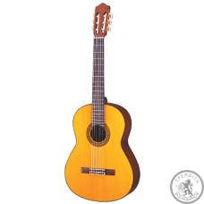 Класична гітара YAMAHA C80