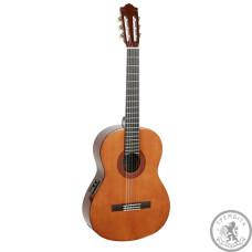Класмчна гітара с датчиком YAMAHA CX40
