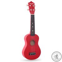 FZONE FZU-002 (Red)