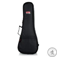 Чохол для укулеле сопрано GATOR GBE-UKE-SOP
