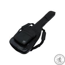 Чохол для бас-гітари IBANEZ IBB540 BK