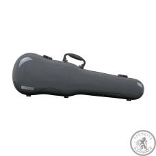 Футляр для скрипки Gewa 303.420