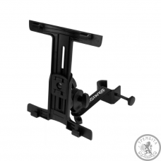 Ultimate Support Universal iPad Holder JS-MNT101