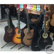Гітара акустична  TREMBITA L-01