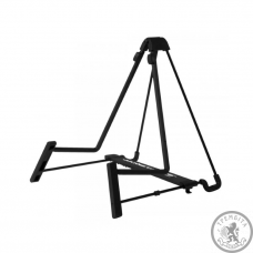 Ultimate Support JamStands JS-AG75