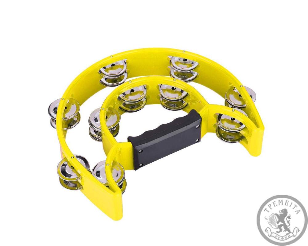 MAXTONE 818C (Yellow)