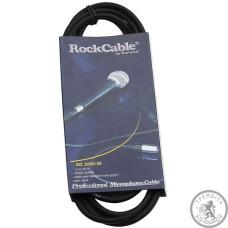 ROCKCABLE RCL30306 D7