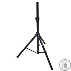 Стійка SoundKing SB400B