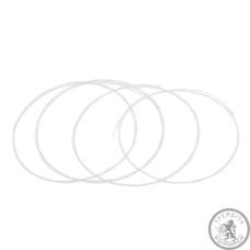 FZONE US-01 Ukulele Soprano/Concert