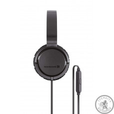 Навушники Beyerdynamic DTX 350 m black