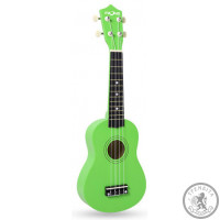 FZONE FZU-002 (Green)