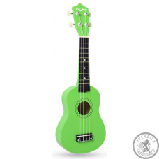 Укулеле FZONE FZU-002 (Green)