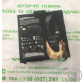 навушники MARSHALL MAJOR MK.II BLACK BLUETOOTH