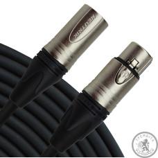 RAPCO HORIZON NM1-25 Microphone Cable (25ft)