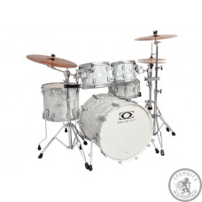 GEWA Drumcraft 7 Progressive DC807502
