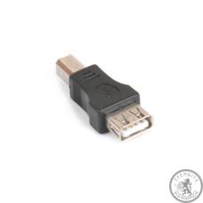 Перехідник Gemix USB 2.0 AF-BM (GC 1630)