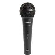 Мікрофон PROEL DM800