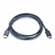 HDMI Кабель BASE High speed 19M-19M, 1.5M (SVEN)