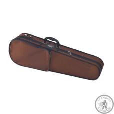 Кейс для скрипки 1/2 STENTOR 1357/E Violin Case 1/2