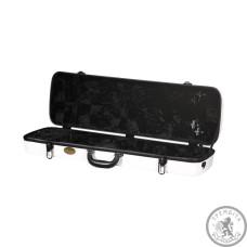 Футляр скрипковий  Superior CF-3760W Oblong, 123213.
