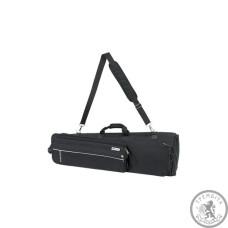 Чохол для тромбона Gewa Premium 253.210
