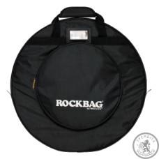 "Сумка для тарілок RockBag 22440 22"""