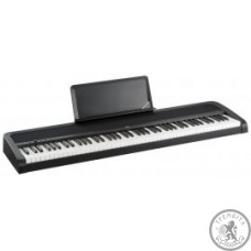 Піаніно цифрове Korg B1-BK