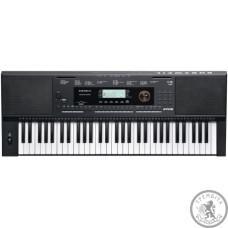 Клавішний електромузичний інструмент  Kurzweil KP-110