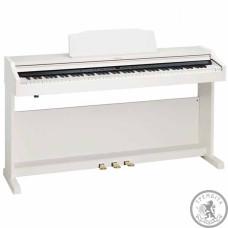 Цифрове піано Roland RP401Р WH