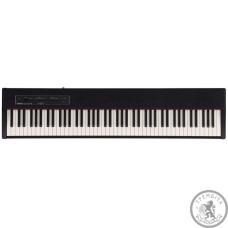 Цифрове піаніно ROLAND F20CB
