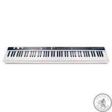 MIDI Клавіатура  Fatar-Studiologic Numa COMPACT