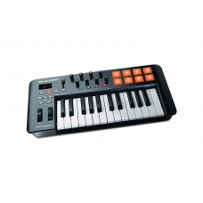 Midi клавіатура M-Audio OXYGEN 25 IV