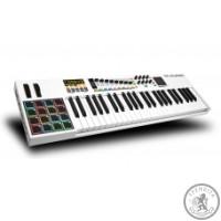 Midi клавиатура M-Audio Code49