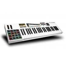 Midi клавіатура  M-Audio Code49