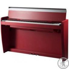 Dexibell VIVO H7 PRDM цифрове піаніно