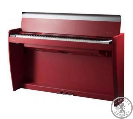 Цифрове піаніно Dexibell VIVO H7 PRDM