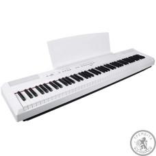 Цифрове піаніно YAMAHA P115WH