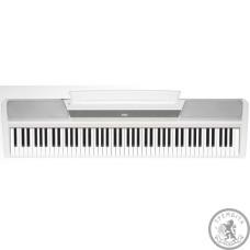 Цифрове піаніно KORG SP-170S WH
