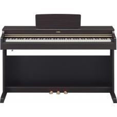 Цифрове піаніно Clavinova YAMAHA YDP162R